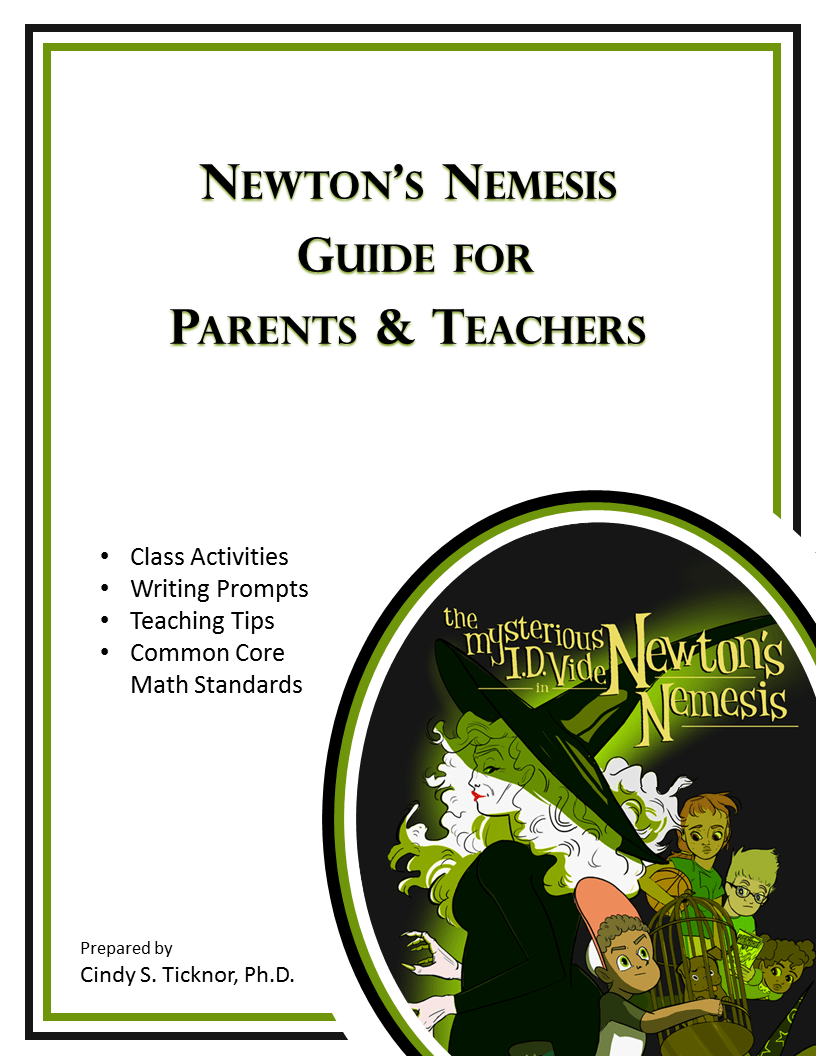 Teacher's Guide Cover (1)